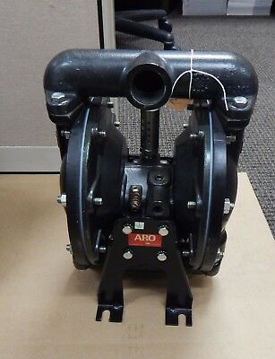 666100-3C9-C Aro Diaphragm Pump