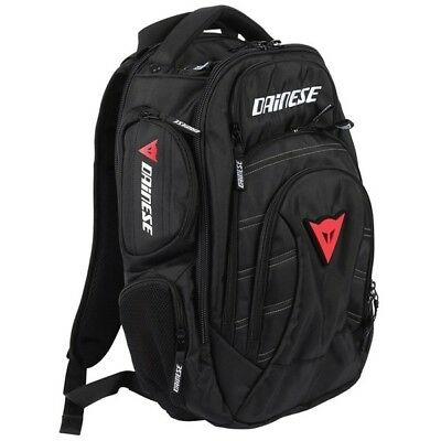 Backpack DAINESE D-GAMBIT