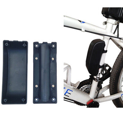 981699 Lithium Battery Controller Box For Electric Bicycle Bike Scooter Ebike Mt