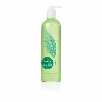 Elizabeth Arden Green Tea Bath and Shower Gel 500ml - BRAND NEW - UK