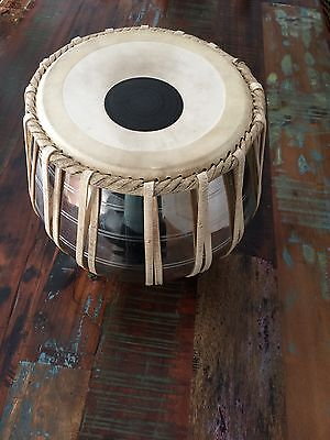 Indian tabla 30cm