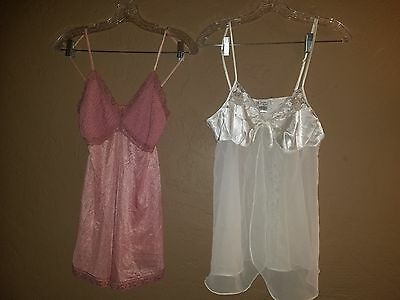 lingerie mixed lot
