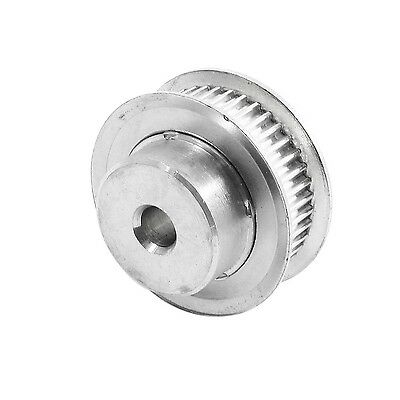 11mm Belt Width 8mm Bore 42T Stepper Motor Synchronous Timing Pulley