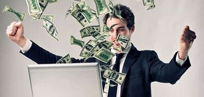 New Network Affiliate Marketing Opportunity Work From Home Make Money Online Now