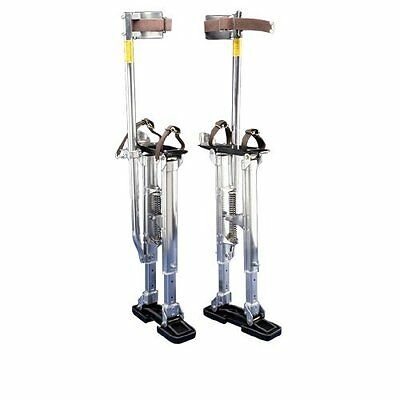 Dura-Stilt 1422 Deluxe Stilts