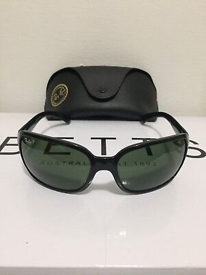 Ray Ban Sunglasses For Women Blue in addition Ray Ban Black Mirror together with Clubmaster Sunglasses For Girls besides Bags Fiat 600 Viotti Vendesi moreover Ray Ban Sunglasses For Women Blue. on vintage ray ban aviator sungl