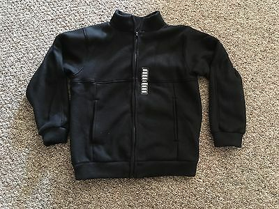 FR Fleece Sweet shirt Deluxe Nomex Fleece Jacket