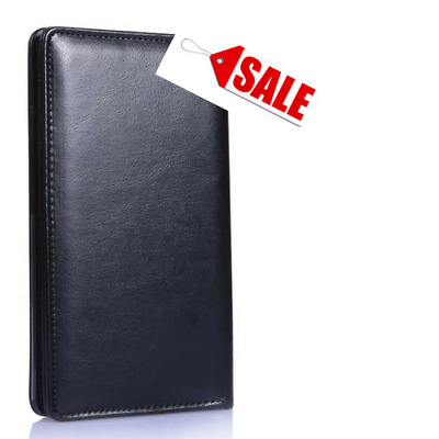 Waiter Book Server Wallet Server Pads Waitress Book Restaurant Waitstaff