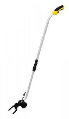 Extension Telescopic Hedge Trimmers For TSC 8 / 100N Gardening Machines
