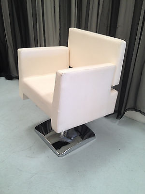 Hairdressing Styling Hydraulic Chair NEW DESIGN