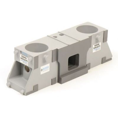 Casting Block Load 1:50 Scale by WSI 12-1022