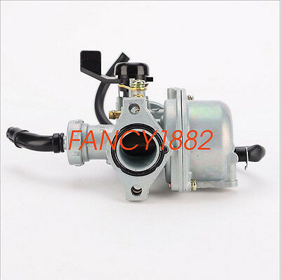 Motorcycle Parts Motorcycle Carburetor Carb 22 mm Honda XR50 ATV Carburetor