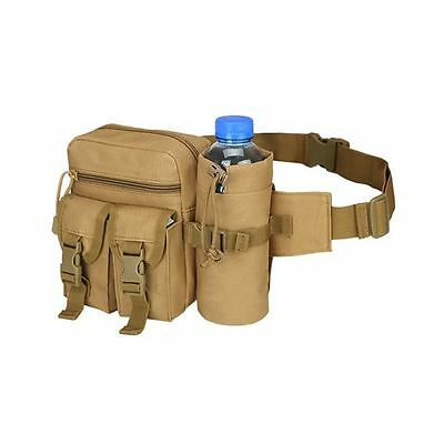 Fanny Pack for Hiking