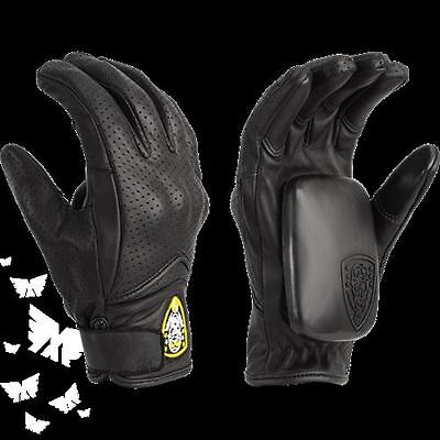 Sector 9 - Lightening Slide Glove - On Sale