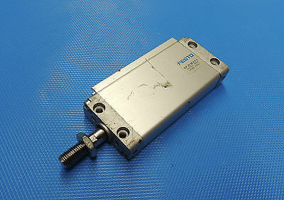 PPV-A FESTO dzf-25-60-a-p-a 161253 Cylinder incl. INVOICE