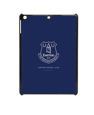 Everton FC - iPad Case - Fits iPad 2/3/4 / AIR / AIR 2 / PRO / MINI 1234