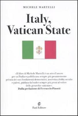 Italy, Vatican State 8864110895