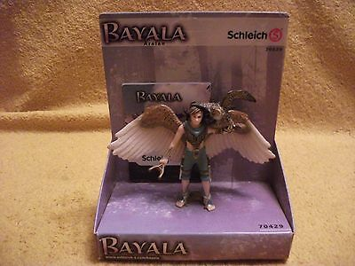 Schleich 70429 World of Elves Bayala Arelan