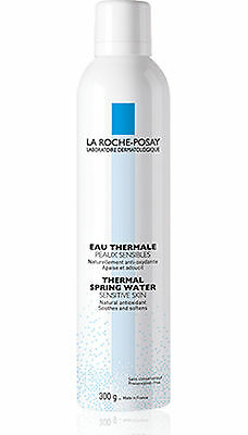 LA ROCHE-POSAY EAU THERMALE 150ml SUITABLE FOR ADULTS AND BABIES