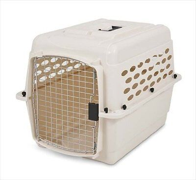 Vari Kennel Pet Carrier