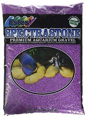 Clifford W Estes Products Gravel, Mini Perma Lavender, 5 lb