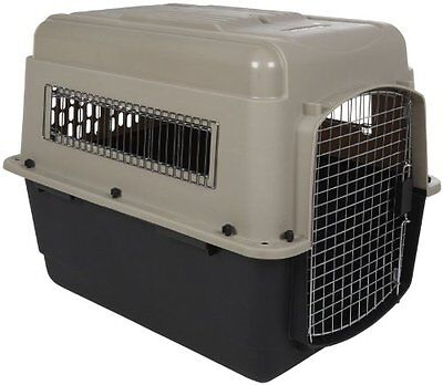 Petmate Ultra Vari Kennel for Dogs & Cats