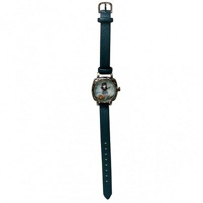 Gorjuss Reloj de Pulsera You Brought Me Love