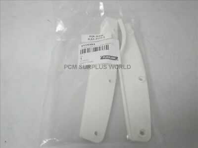 5115353 FlexLink Spare Part Kit Guides Drive (New Sealed)