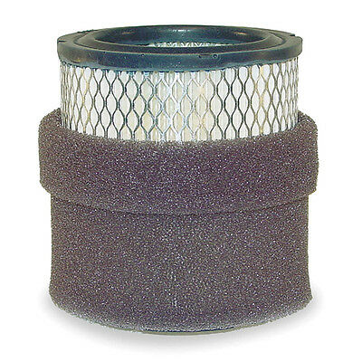 Replaces: Champion Part# P5051A, Air Filter