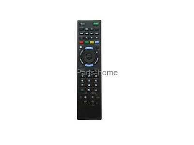 Remote Control For Sony KDL-40EX655 KDL-32EX650 KDL-32EX655 BRAVIA LED HDTV TV
