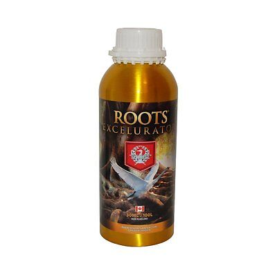 House & Garden Roots Excelurator Gold 1L *REDUCED PRICE*