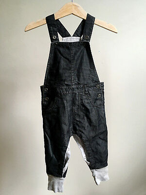 BRANDS Size 1 baby boy mixed clothing bundle 11 items