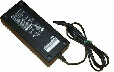 AC Adapter DELTA MODEL EADP-30BB A 12V DC 2.5A 30