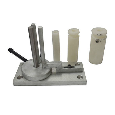 Steel & Stainless Steel Coil Strip Rounded Corner Bender Metal Channel Letter