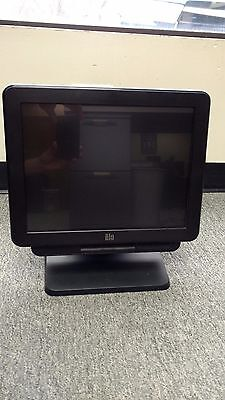 Elo Touch E385767 Single Touch Computer 2.0GHz Core i5-4590T*NEW *FREE SHIPPING*
