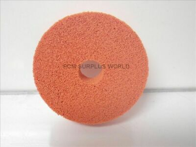5111472 FlexLink Orange Foam Roller For Labeller (New No Box)