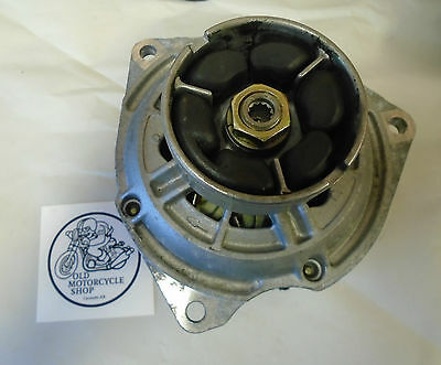 1998 - 2001 BMW K1200RS Alternator Generator OEM 12 31 2 305 888