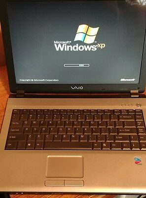 VAIO PCG-7K1L DRIVERS FOR WINDOWS XP