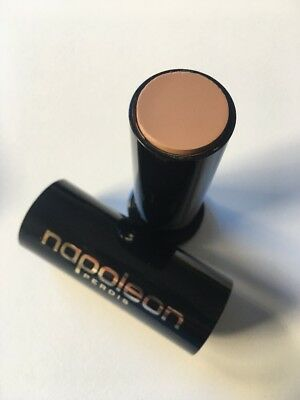 New Napoleon Perdis Foundation Stick - Look 3B