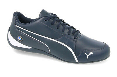 Chaussures Hommes Sneakers Puma Bmw Ms Drift Cat 7 [305986 01]