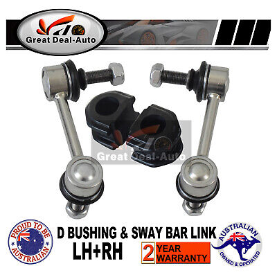 Water Pump HJ47 HJ60 HJ61 HJ75 2H 12HT Landcruiser Engine Diesel 40 60 70 Series