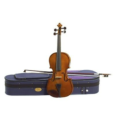 Stentor Student I Violin Outfit - Full Size - 4/4