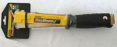 Stanley SharpShooter 6-PHT150
