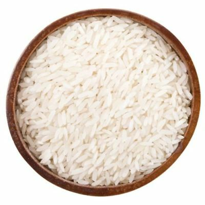 Long Grain Rice Bulk Best For Home Cooking / Catering