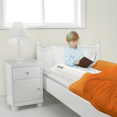 The Shrunks Double Sided Bed Rail