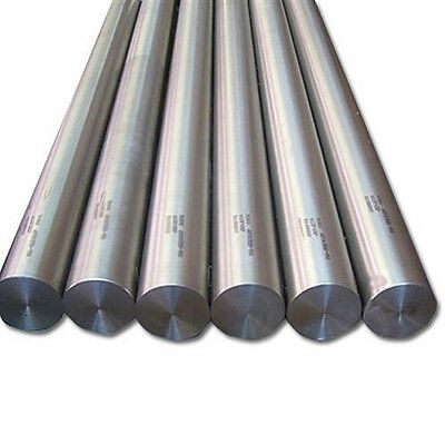 8Mm 304 Grade Rod Stainless Steel Round Bar Rod Metal Working Milling Welding
