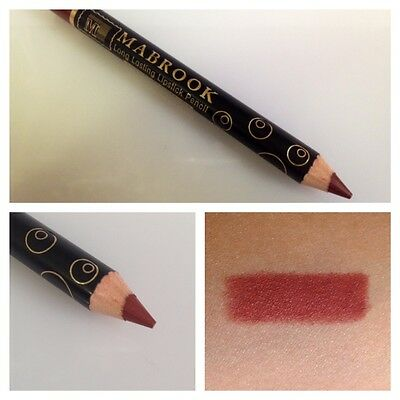 Eye Liner Pencil Lip Eyeliner Pencil Cosmetic Eyebrow Colour Honeymoon - 07