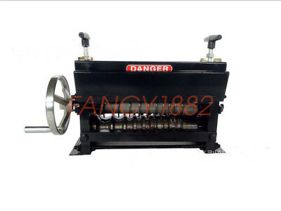 Manual multi-hole stripping machine 51.5 X 16 X 29mm Porous Feed Side Easy Use