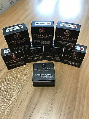 UK 2017 Hot Anastasia Beverly Hills Dipbrow Pomade Free P&P Brand New & With Box