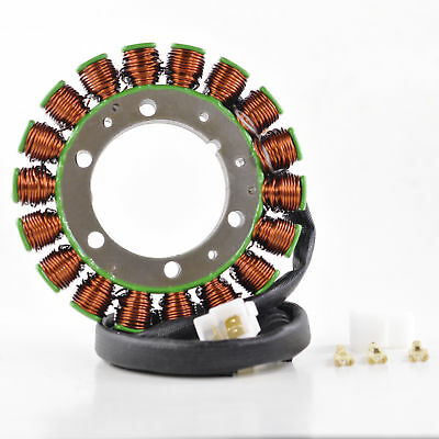 Stator For Honda VT600 Shadow VLX 600 VT600C VT600CD 1999-2004 2005 2006 2007